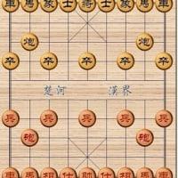 藤井四段と車包と韓将棋