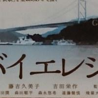 第52回京都牝馬S(G3)「レッツゴー!あかね橋?レッツゴー!何時も通りコンビニ?レッツゴードンキ」