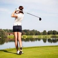 日本の女性ゴルファーさん、 タイのゴルフもいいですよ!