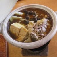 カレーの鍋★