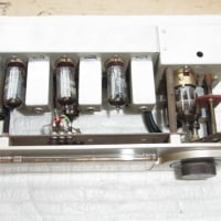 QUAD,  FM 1 (初期型)