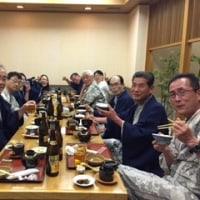 29/05/04 京都研修会