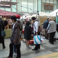 4/22-4/25 第65回浜松アートフェスティバル2017開催