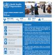 国際NGO代表、イエメンの人道危機は「人類の恥」