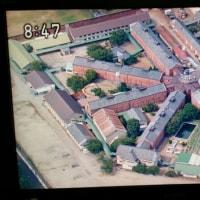 現在も少年刑務所として使われている建物、重要文化財!?