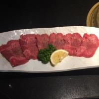 清香園🐮焼肉❤️