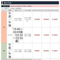 ジェジュンのファンミ中止決定→約10万円前後のボッタ🌰「除隊見学ツアー」変更!!( ¯⌓¯ )⸝