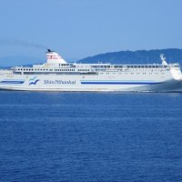北海道旅行①