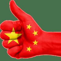 中国の邦人拘束に政治的意図 線引き不明で外交筋戸惑い