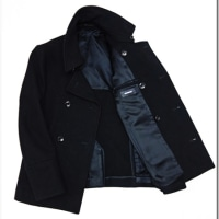 ATTACHMENT16-17 AW / PEA COAT LIMITED