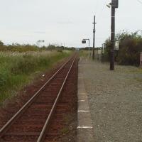 赤字路線探訪13