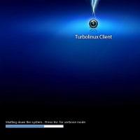 R.I.P Turbolinux Client 1998-2015