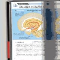ゼロ磁場 西日本一 氣パワー・開運引き寄せスポット 認知症の生物的説明(5月13日)