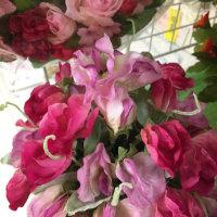 春いっち番☆フリマボックス東神奈川店