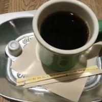 ゆったりコーヒータイム「ヴィレッジ ヴァンガード ダイナー」