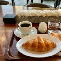 虎ノ門  ANDAZ TOKYO Pastry Shop