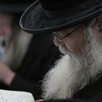 異端ながら世界を動かすユダヤ人の教育法を、あるべきイノベーションに生かすために。