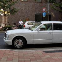 Rolls-Royce Silver Seraph 1998-��BMW�Υ������ܤ����?�륹 �?�� ��������� �����