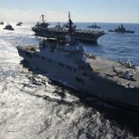 トランプ大統領誕生で、日本は独自防衛可能だ