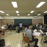 第58期修了演奏会のお知らせ【詳細】