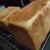 ☆昨日と今日のパン教室☆