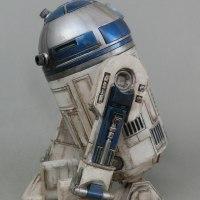 バンダイ 1/12 R2-D2