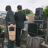 故・村田梅雄の三回忌!