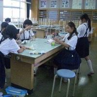 5/23(火)クラブ活動 楽しそう!