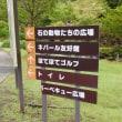 GRAX 京都に行ってまいりました!グラマラスキャンプ、その2☆