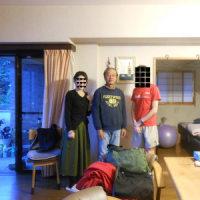 徘徊老人のひとりごと 熱海日乗(平成28年10月22日、土曜日、薄曇り)
