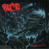 Rude - Remnants...