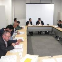 第4回本部幹事会を開催しました