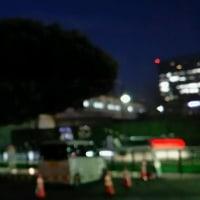 累計2万筆近い署名・・・上野公園の 樹を守る会