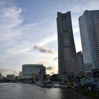 8月5日は神奈川県警に、沖縄に行くな!と抗議に行きました。