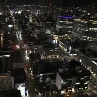 20年ぶりの札幌 vol.5(ミッション無事終了)
