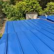 A様邸 屋根塗替え工事
