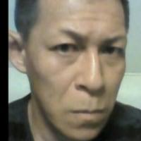 【裁判】福岡小5女児強姦殺害事件、被告に無期懲役の判決 福岡地裁小倉支部