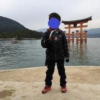 広島旅行その2