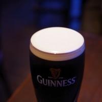 St. Patrick's Day … KENNY's (調布)