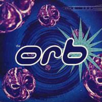The Orb -Blue Room 1992年