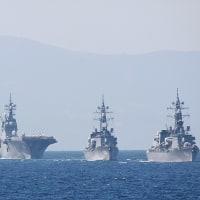 海軍記念日特集:日本海海戦1905年5月27日に至る歴史と勝利の果実への絶え間ない努力