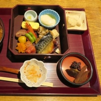 てくてく奈良街歩き ♪ ①JR奈良駅から猿沢池を通って志賀直哉旧居まで