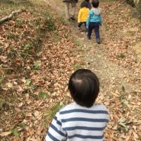 遊びで育む  こどもの心と知的分野の成長