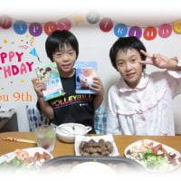 ☆kou 9th☆