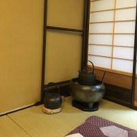 京都に行ってきた2