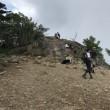 初級登山教室『大菩薩嶺』