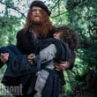 ドラマ:『Outlander 〜アウトランダー』シーズン3:New画像