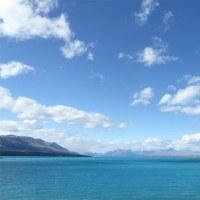 ニュージーランド…12
