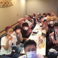 戦姫絶叫シンフォギアオフ2015.8.23