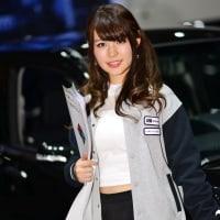 2017 Auto Messe-4 Daihatsu